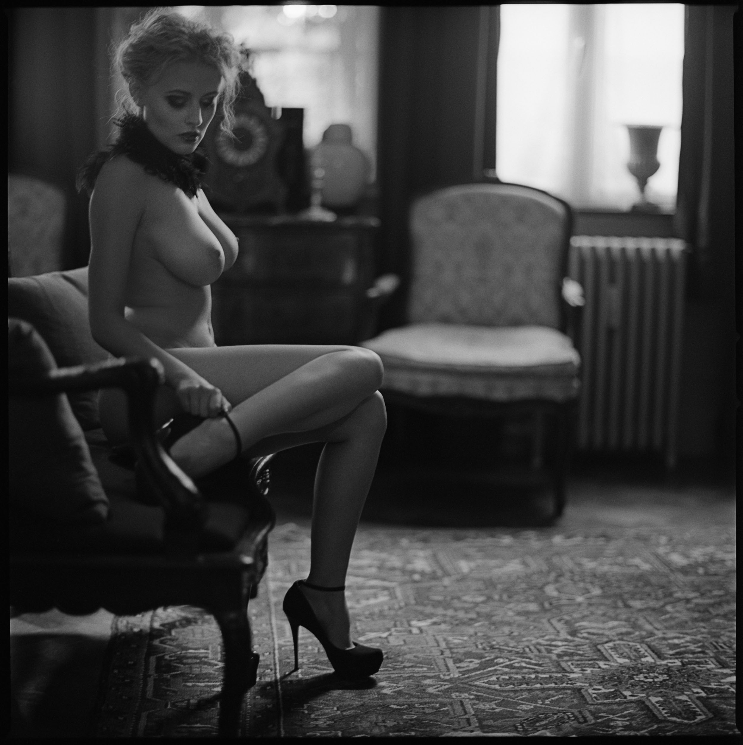 Эротические фото польские девушки 7 фотография